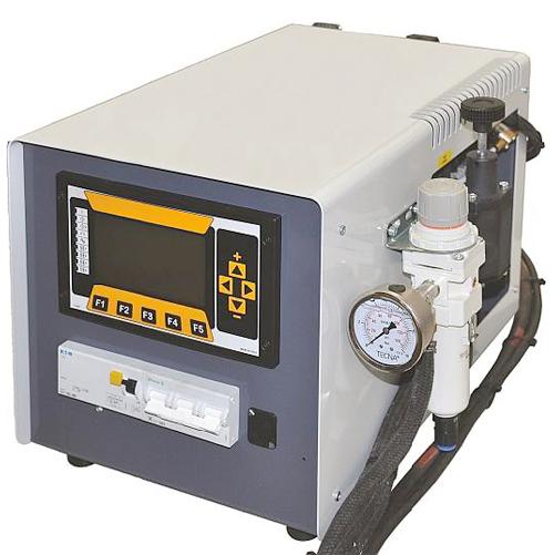 TECNA Welding Control Unit - TE770 | TECNADirect.com